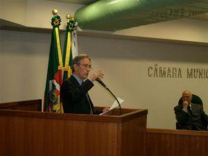 Marilene Bergesh/Divulgação